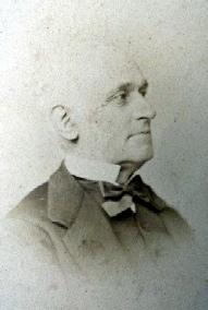 Henry Lévesque de Puyberneau
